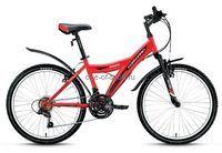 Велосипед Forward Dakota 2.0 24