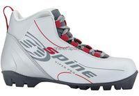Ботинки лыжные Spine Viper NNN 251/2