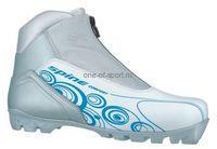 Ботинки лыжные Spine Comfort NNN 83/2