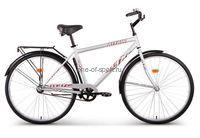 Велосипед Forward Altair City 28