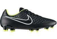 Бутсы Nike Magista Ola FG арт.651343 р.7-11