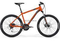 Велосипед Merida Matts 6.100 26