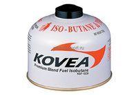 Газ баллон резьбовой KOVEA изобутан/пропан арт.KGF-230
