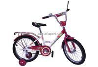 Велосипед Mento SW R23 14