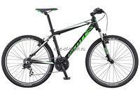 Велосипед Scott Aspect 670 V 26