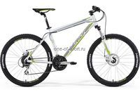Велосипед Merida MATTS 6.20 V 26