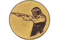 Вкладыш D1 A52 (стрельба)