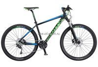 Велосипед Scott Aspect 720 D 27,5 241363