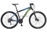 Велосипед Scott Aspect 760 D 27,5