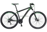 Велосипед Scott Aspect 770 MD 27,5