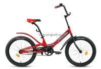 Велосипед Forward Scorpion 1.0 20