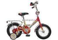 Велосипед Stels Magic 12