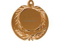 Заготовка медали MD 1045 B