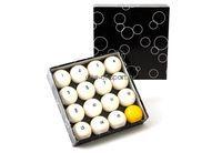 Комплект шаров Classic 60,3мм Standard арт.70.056.60.0