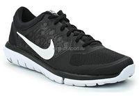 Кроссовки муж. Nike Flex 2015 RN арт.709022 р.7.5-11