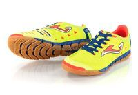 Кроссовки Joma Super Regate арт.411 PS (для зала) р.7.5-11.5