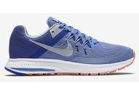 Кроссовки Nike WMNS Zoom Winflo 2 807279