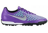 Кроссовки Nike Magista OLA TF арт.651548 многошип. р.7-11