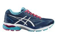 Кроссовки Asics Gel-Pulse 8 T6E6N-5801 р.7-9,5