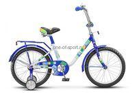 Велосипед Stels Flash 12
