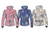 Куртка Stayer арт.423228 р.42