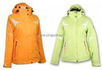 Куртка Killtec Nynke арт.22809 р.36-44