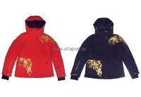 Куртка WHS арт.5735052 р.42-50