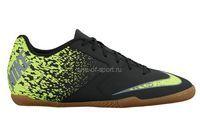 Кроссовки Nike Bombax IC 826485 р.7.5-12