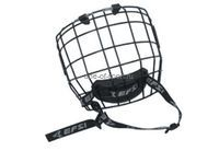 Маска для шлема Эфси р.M-L