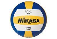 Мяч в/б Mikasa арт.VSO2000
