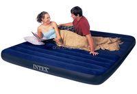 Матрас-кровать Intex арт.68755 Classic 183х203x22см