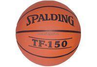 Мяч б/б Spalding TF-150 №5 арт.73955 (83599)