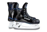 Коньки хоккейные Bauer Nexus N9000 JR р.1-5.5