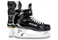 Коньки хоккейные Bauer Supreme S180 JR р.1-5.5