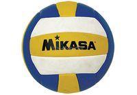 Мяч в/б Mikasa арт.MVA 1.5 (cувен.)