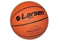 Мяч б/б Larsen RB6