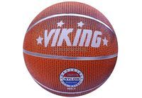 Мяч б/б Viking №7 арт.3024A-7 Superman