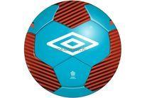Мяч ф/б Umbro Neo Futsal Liga арт.20554U р.4