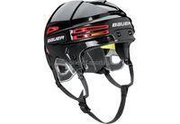 Шлем хоккейный Bauer Helmet арт.RE-AKT 75 р.S-L