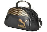 Сумка для фитнеса Puma Archive Mini Grip арт.7433101