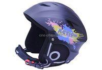 Шлем горнолыжный Action арт.PW-906-14 р.XS-L