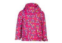 Куртка дет. McKinley Romy арт.251020-02/901 р.98-140