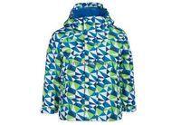 Куртка Etirel Ripley арт.250783-07/906 р.98-140