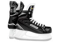 Коньки хоккейные Bauer Supreme S140 JR р.1-5