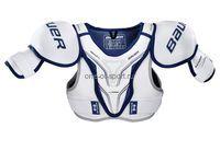 Наплечники хоккейные Bauer Nexus N7000 JR р.S-L