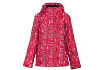 Куртка Firefly Reeta gls 250679-07/906 р.128-176