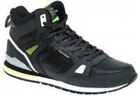 Ботинки Strobbs C2378-1 р.41-45