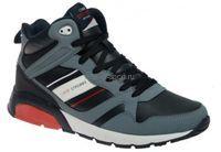 Ботинки Strobbs C9062-2 р.41-45
