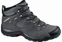 Ботинки Salomon Elios Mid GTX 3 L128435