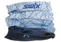 Бандана Swix Comfy арт.46434